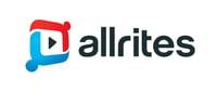 AllRites - with font5 - Copy