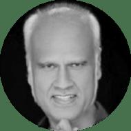 Riaz Mehta